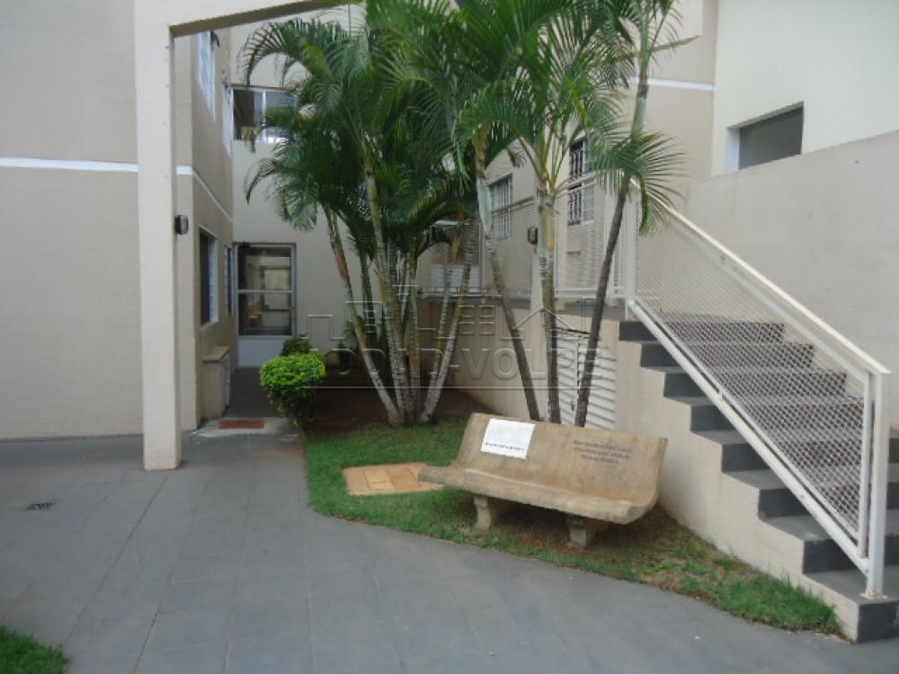 Comprar Apartamento / Padrão em Bauru apenas R$ 140.000,00 - Foto 12