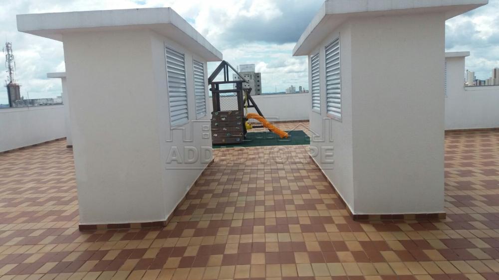 Alugar Apartamento / Padrão em Bauru apenas R$ 750,00 - Foto 11