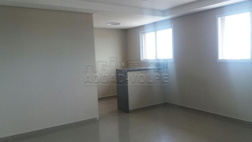 Alugar Apartamento / Padrão em Bauru apenas R$ 750,00 - Foto 12