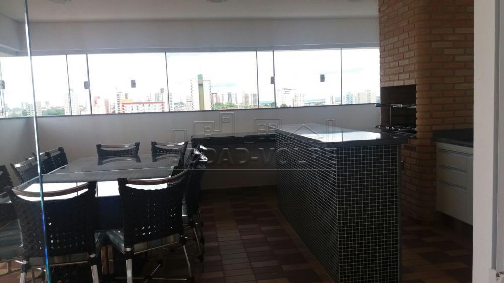 Alugar Apartamento / Padrão em Bauru apenas R$ 750,00 - Foto 14