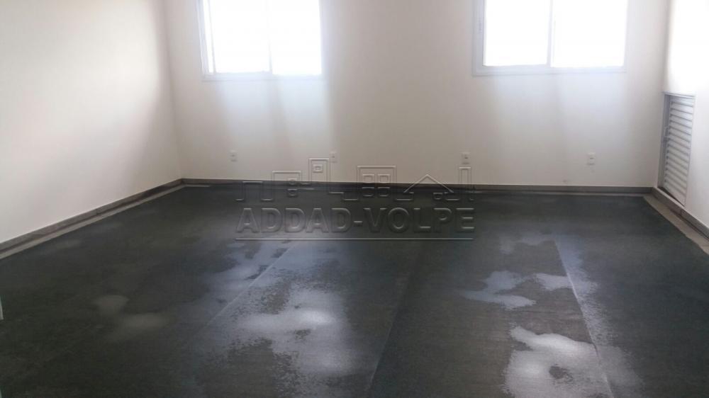 Alugar Apartamento / Padrão em Bauru apenas R$ 750,00 - Foto 16