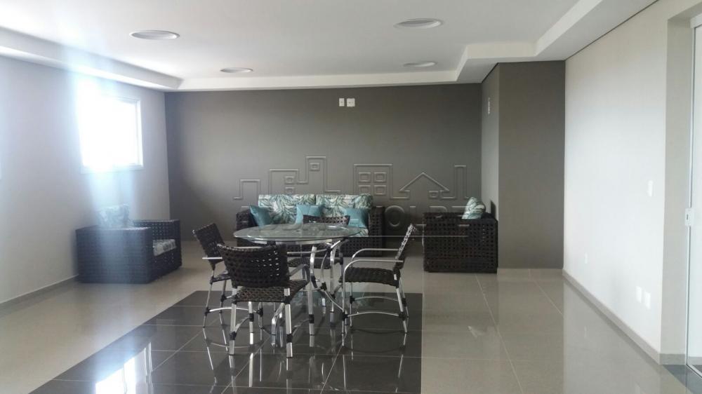 Alugar Apartamento / Padrão em Bauru apenas R$ 750,00 - Foto 17