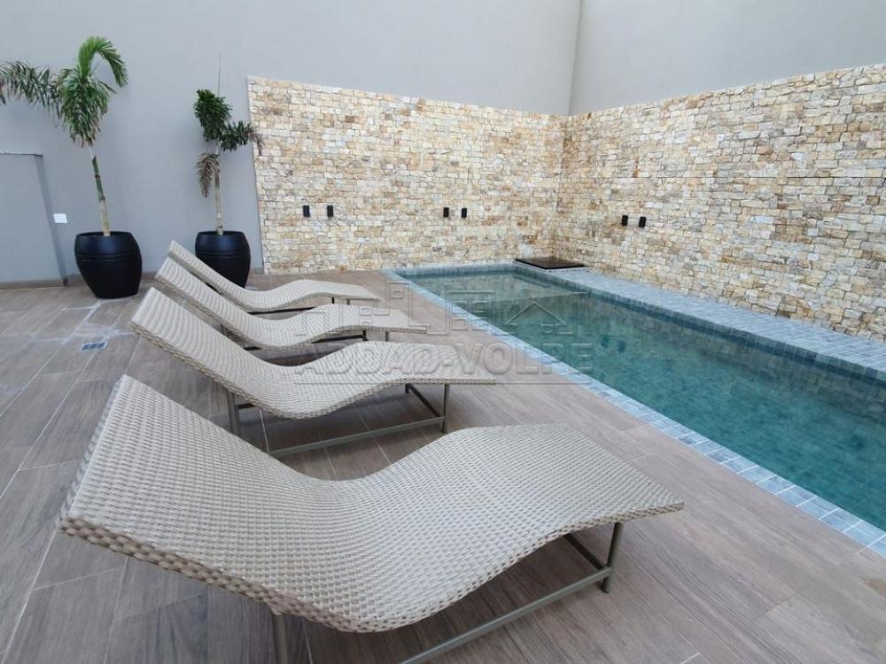 Alugar Apartamento / Padrão em Bauru R$ 1.800,00 - Foto 20