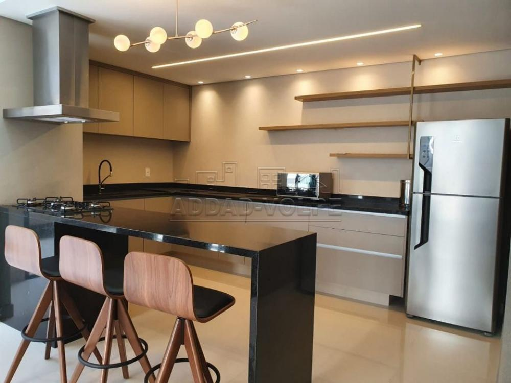 Alugar Apartamento / Padrão em Bauru R$ 1.800,00 - Foto 24