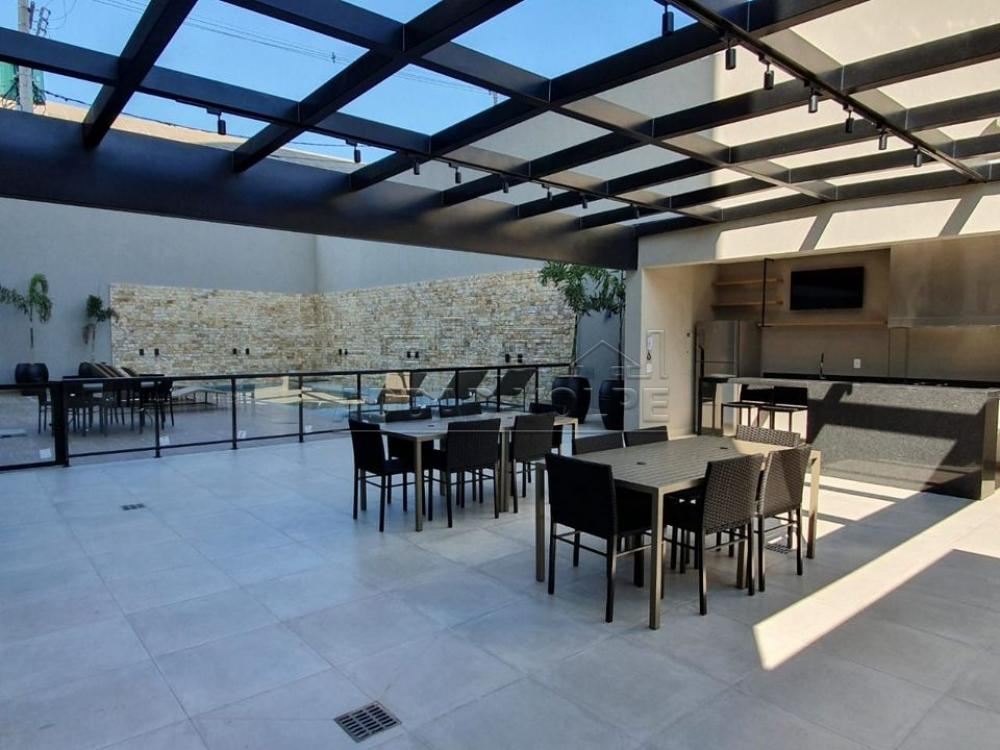 Alugar Apartamento / Padrão em Bauru R$ 1.800,00 - Foto 19