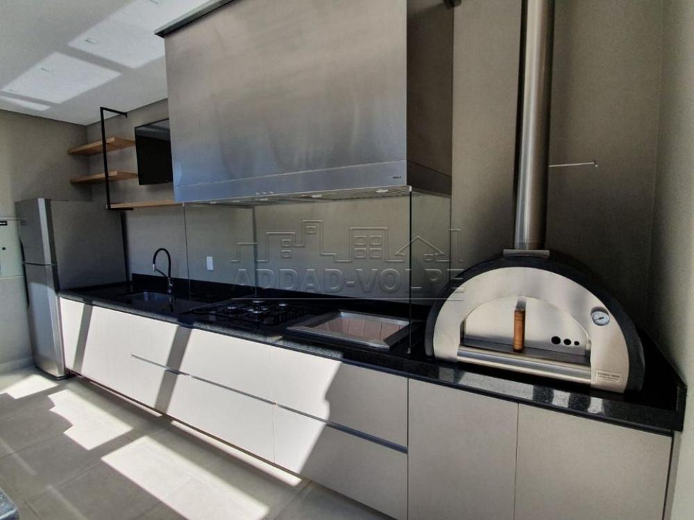 Alugar Apartamento / Padrão em Bauru R$ 1.800,00 - Foto 25