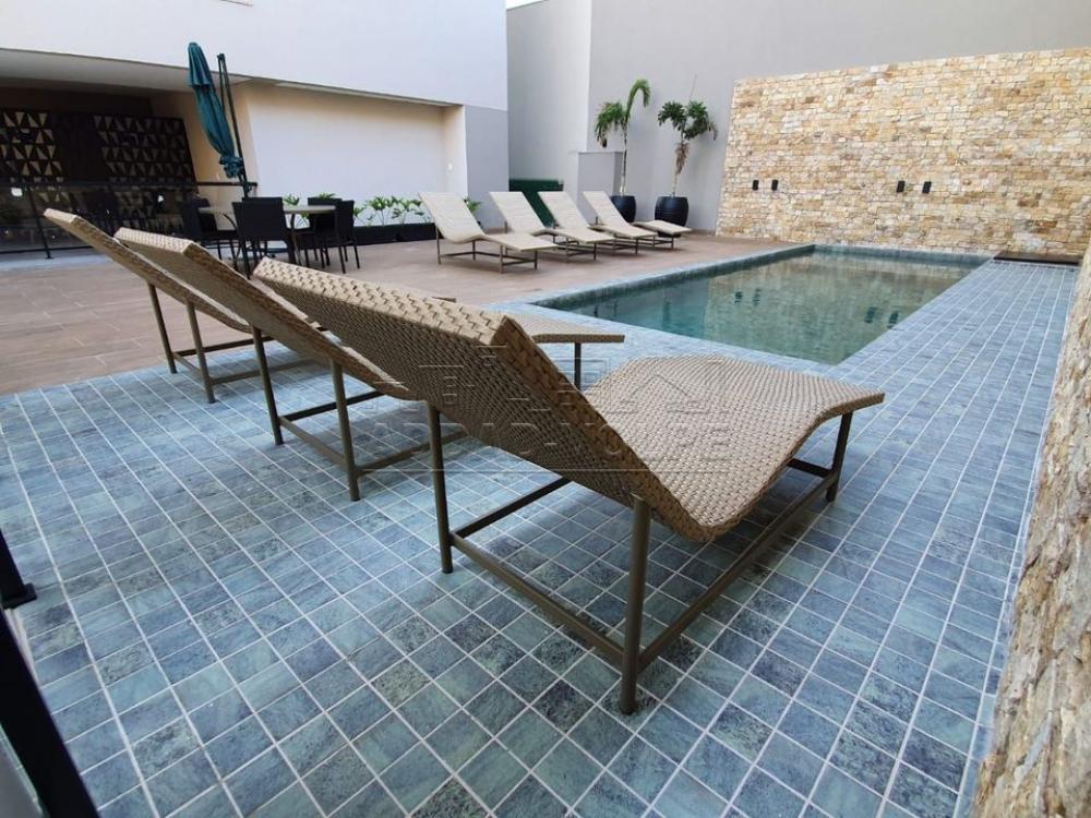 Alugar Apartamento / Padrão em Bauru R$ 1.800,00 - Foto 21