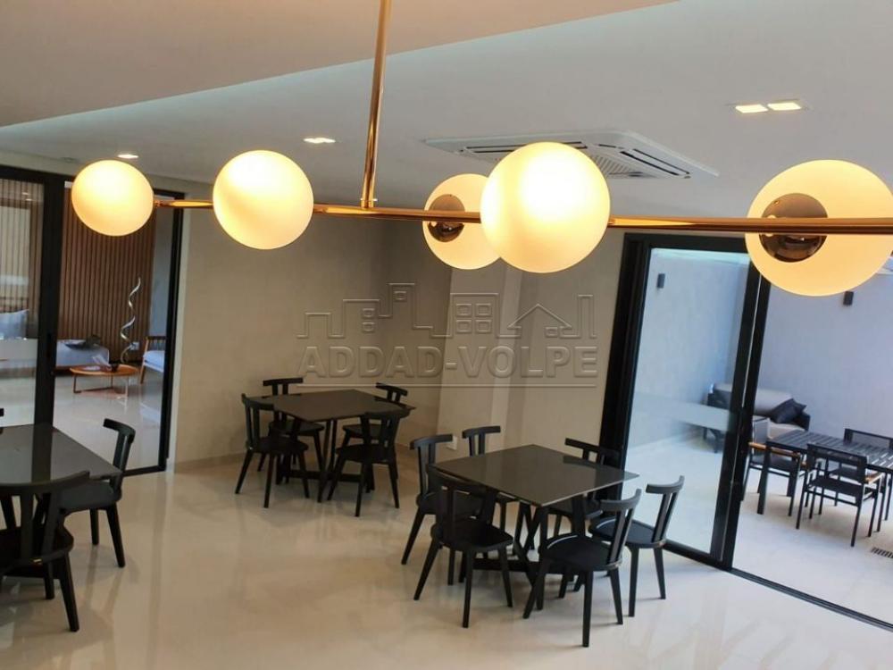 Alugar Apartamento / Padrão em Bauru R$ 1.800,00 - Foto 22