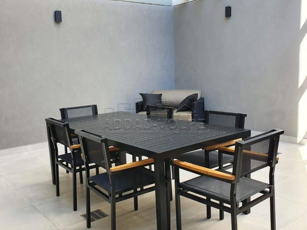 Alugar Apartamento / Padrão em Bauru R$ 1.800,00 - Foto 29