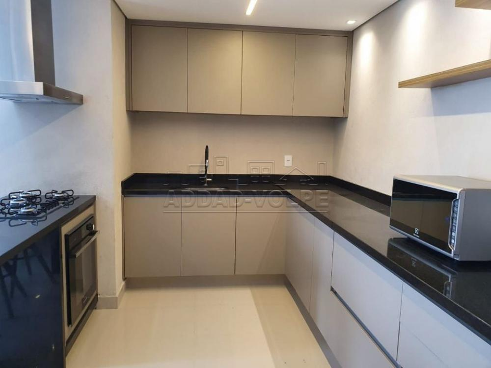 Alugar Apartamento / Padrão em Bauru R$ 1.800,00 - Foto 30