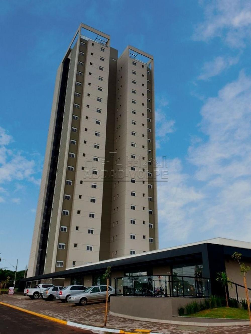 Alugar Apartamento / Padrão em Bauru R$ 1.800,00 - Foto 10