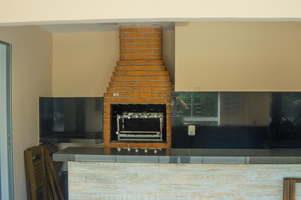 Comprar Casa / Condomínio em Bauru apenas R$ 1.800.000,00 - Foto 26