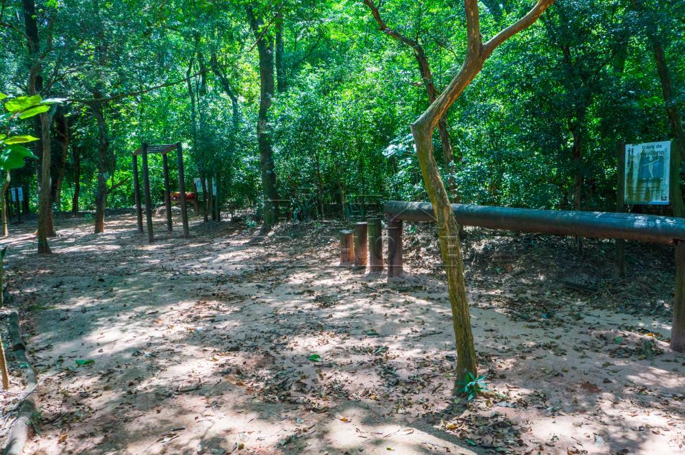 Comprar Casa / Condomínio em Bauru apenas R$ 1.800.000,00 - Foto 29