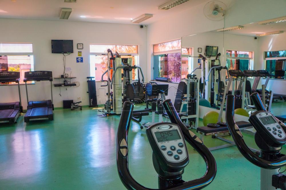 Comprar Casa / Condomínio em Bauru apenas R$ 1.800.000,00 - Foto 40
