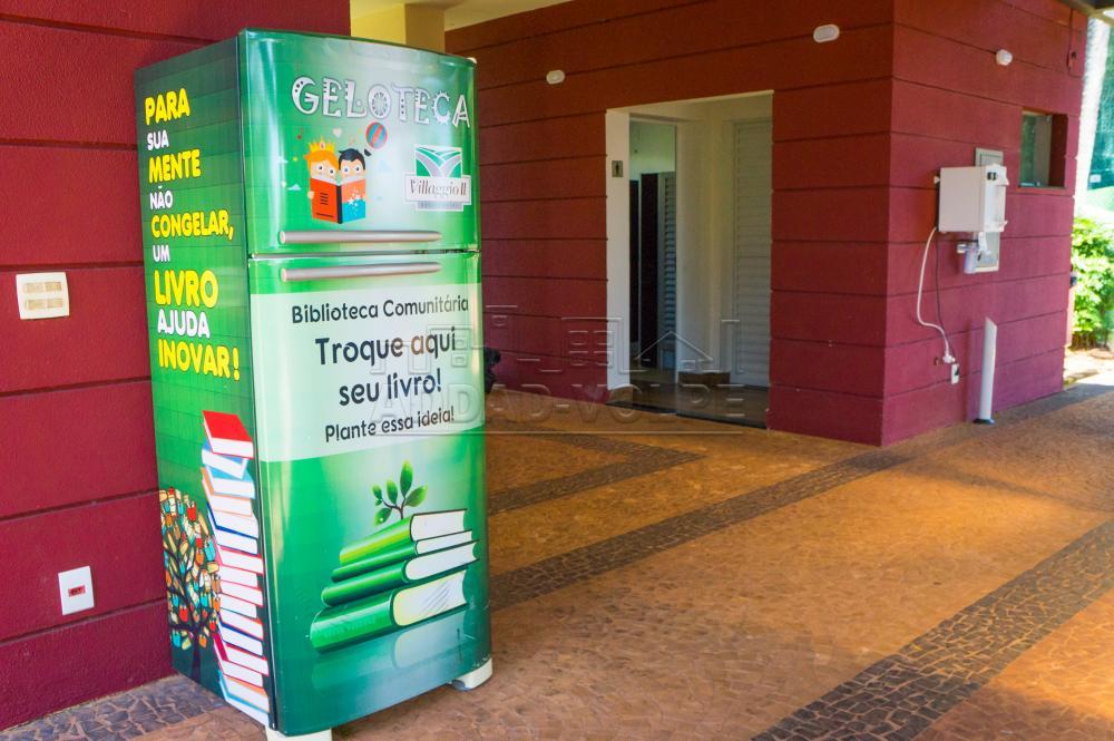 Comprar Casa / Condomínio em Bauru apenas R$ 1.800.000,00 - Foto 41