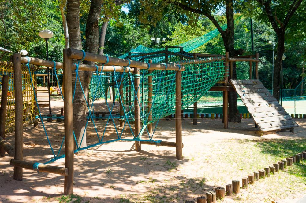 Comprar Casa / Condomínio em Bauru apenas R$ 1.800.000,00 - Foto 45