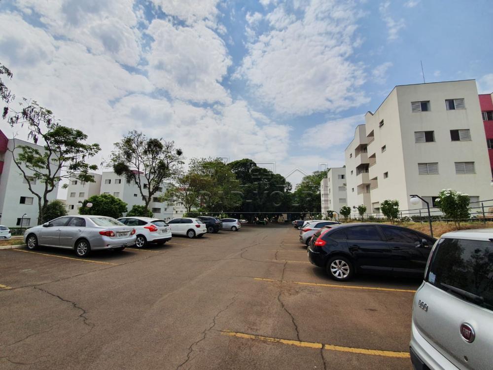 Comprar Apartamento / Padrão em Bauru R$ 307.400,00 - Foto 14