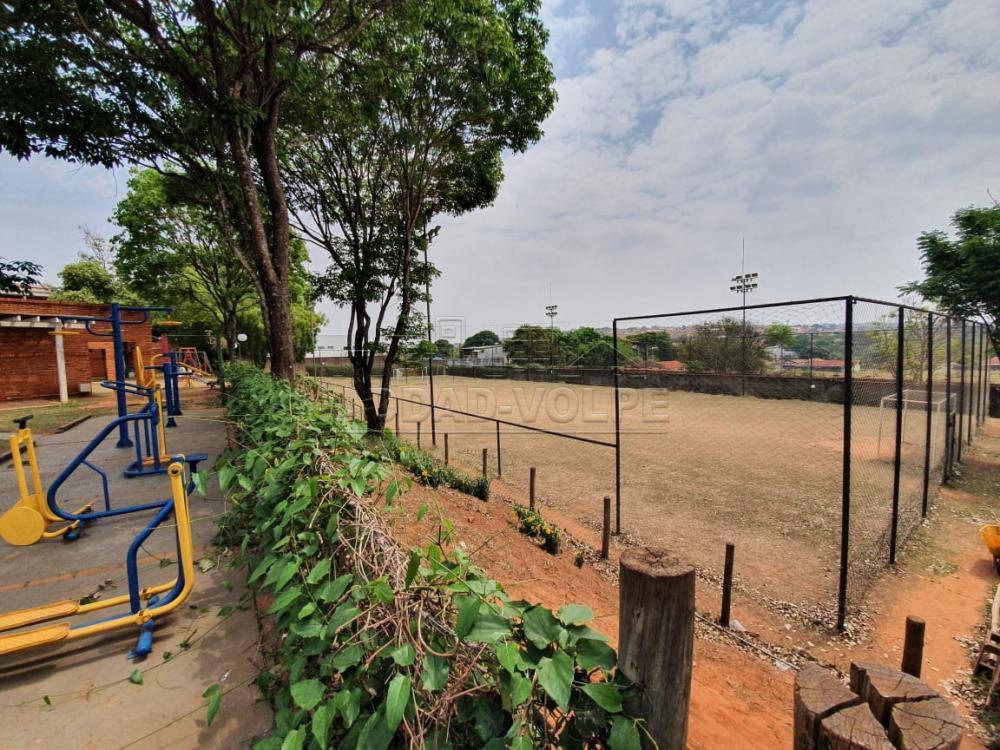 Comprar Apartamento / Padrão em Bauru R$ 307.400,00 - Foto 17