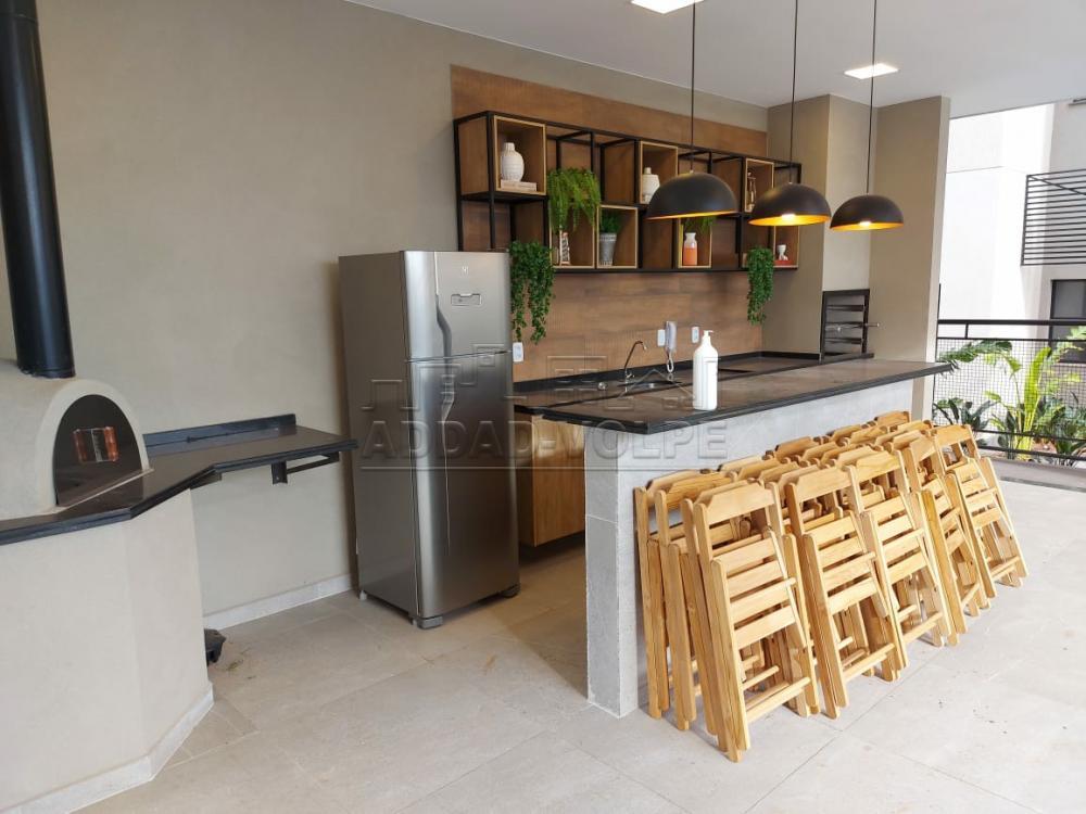 Comprar Apartamento / Padrão em Bauru R$ 250.000,00 - Foto 13