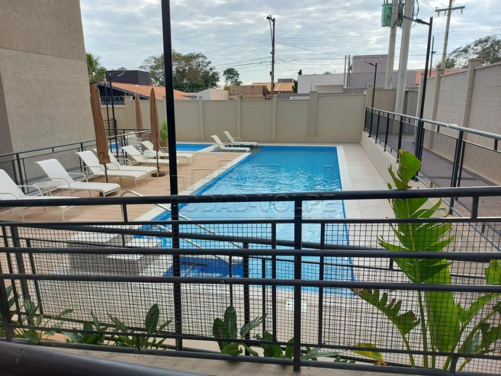 Comprar Apartamento / Padrão em Bauru R$ 250.000,00 - Foto 11