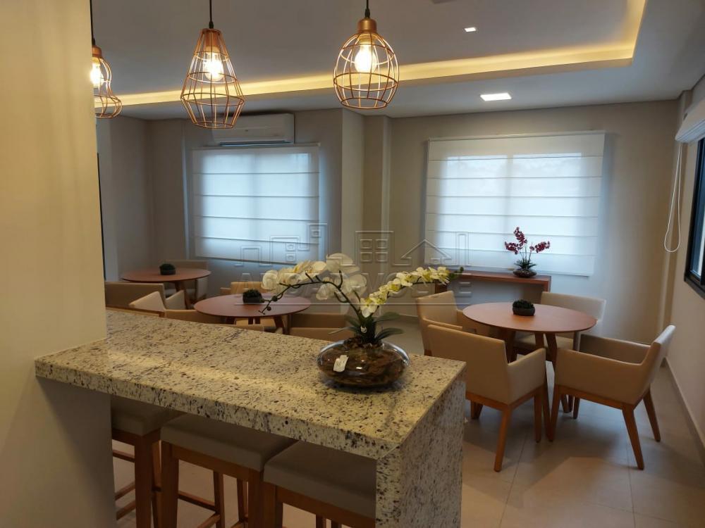 Comprar Apartamento / Padrão em Bauru R$ 250.000,00 - Foto 17