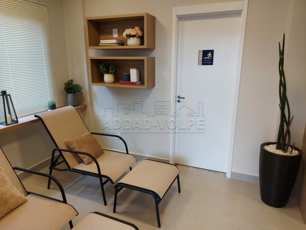 Comprar Apartamento / Padrão em Bauru R$ 250.000,00 - Foto 20