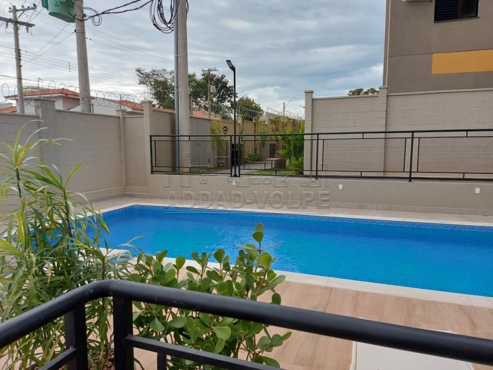 Comprar Apartamento / Padrão em Bauru R$ 250.000,00 - Foto 12