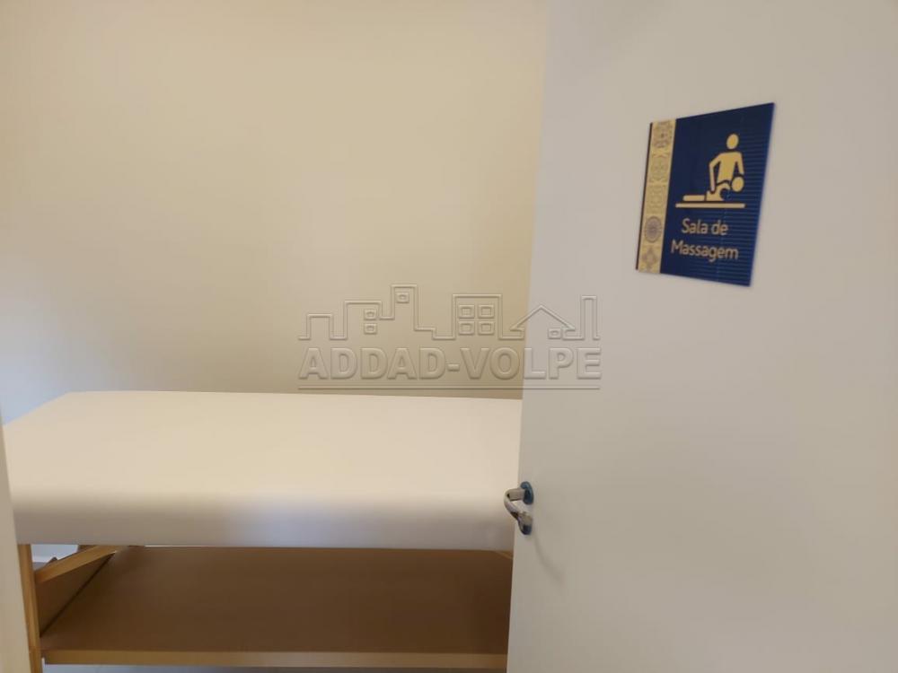 Comprar Apartamento / Padrão em Bauru R$ 250.000,00 - Foto 23