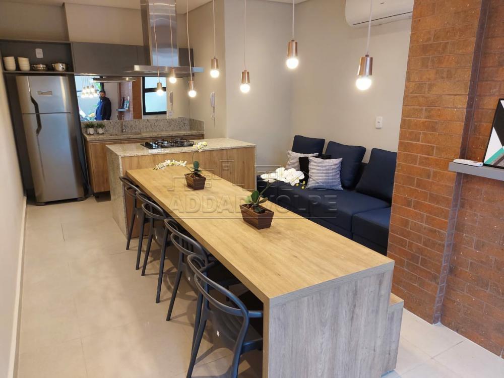 Comprar Apartamento / Padrão em Bauru R$ 250.000,00 - Foto 15