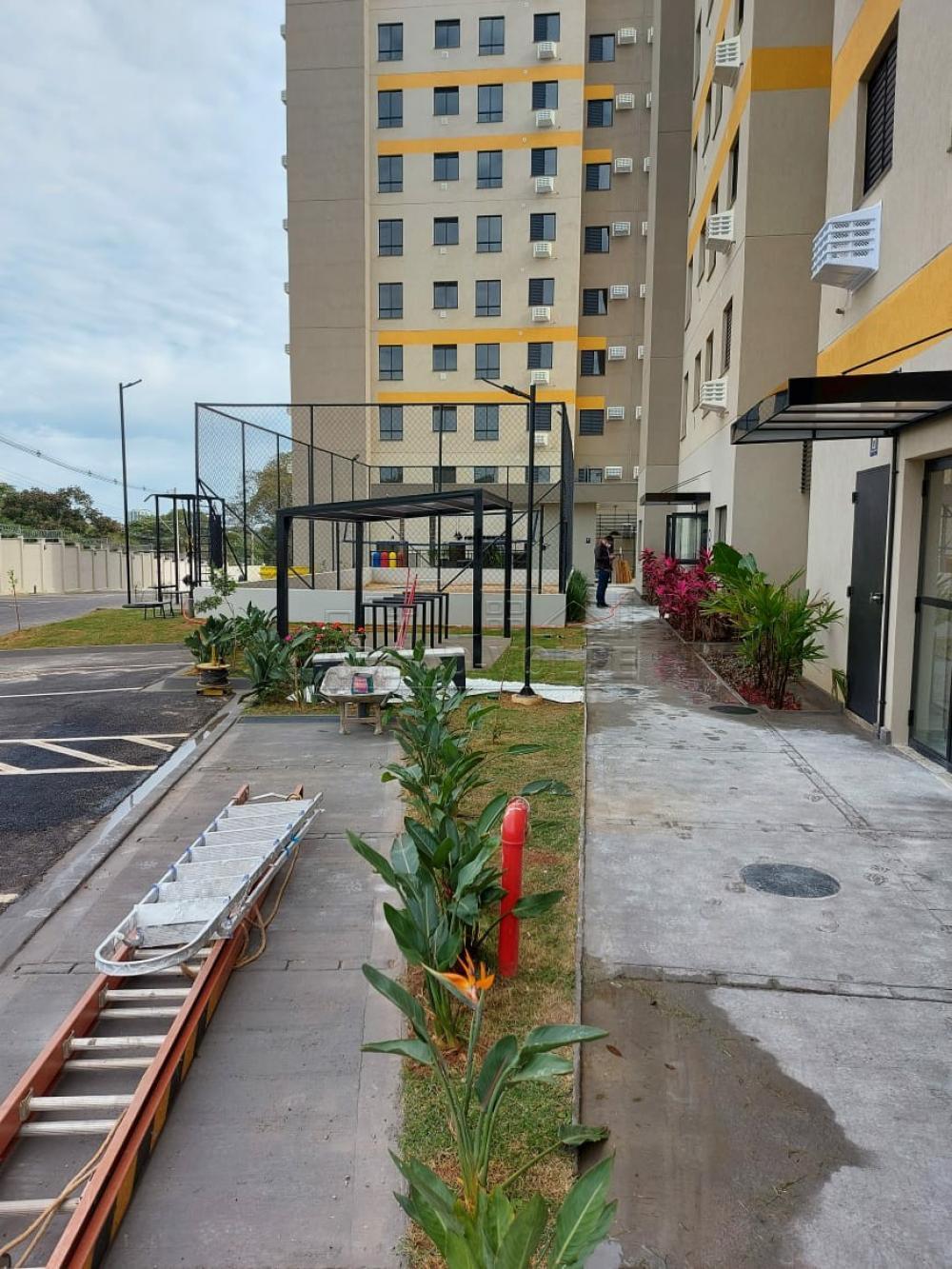 Comprar Apartamento / Padrão em Bauru R$ 250.000,00 - Foto 8