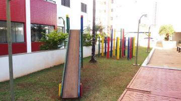 Alugar Apartamento / Padrão em Bauru R$ 2.000,00 - Foto 18