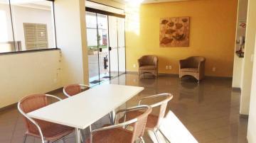 Alugar Apartamento / Padrão em Bauru R$ 2.000,00 - Foto 22