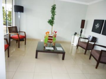 Alugar Apartamento / Padrão em Bauru R$ 1.300,00 - Foto 33