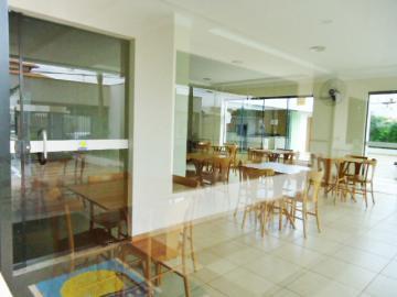 Alugar Apartamento / Padrão em Bauru R$ 1.300,00 - Foto 26