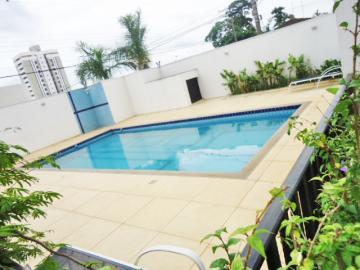 Alugar Apartamento / Padrão em Bauru R$ 1.300,00 - Foto 28