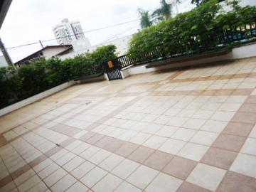 Alugar Apartamento / Padrão em Bauru R$ 1.300,00 - Foto 31
