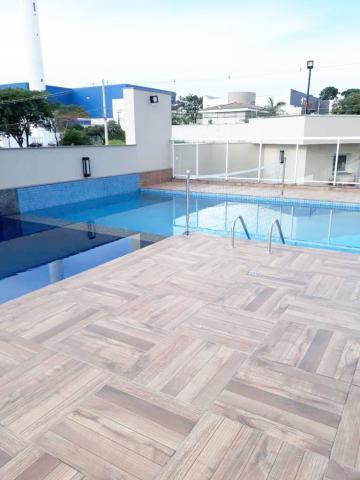 Alugar Apartamento / Padrão em Bauru R$ 2.000,00 - Foto 23