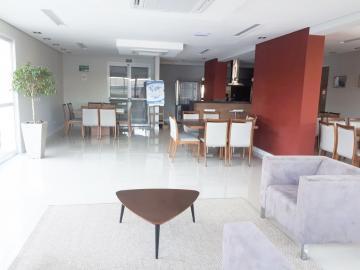 Alugar Apartamento / Padrão em Bauru R$ 2.000,00 - Foto 24
