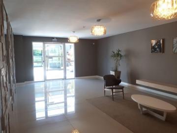 Alugar Apartamento / Padrão em Bauru R$ 2.000,00 - Foto 30