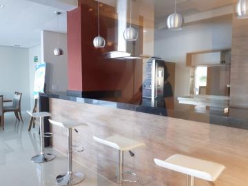 Alugar Apartamento / Padrão em Bauru R$ 2.000,00 - Foto 28