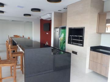 Alugar Apartamento / Padrão em Bauru R$ 2.000,00 - Foto 29