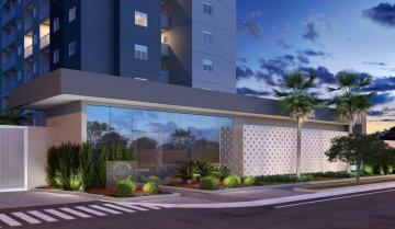 Alugar Apartamento / Padrão em Bauru R$ 1.600,00 - Foto 11