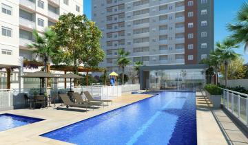 Alugar Apartamento / Padrão em Bauru R$ 1.600,00 - Foto 18