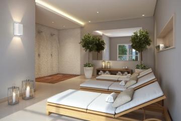Alugar Apartamento / Padrão em Bauru R$ 1.600,00 - Foto 20
