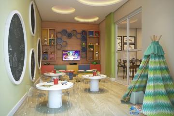 Alugar Apartamento / Padrão em Bauru R$ 1.600,00 - Foto 23