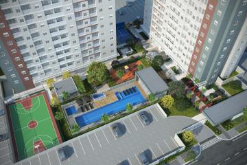 Alugar Apartamento / Padrão em Bauru R$ 1.600,00 - Foto 27