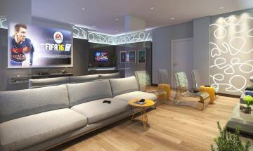 Alugar Apartamento / Padrão em Bauru R$ 1.600,00 - Foto 28