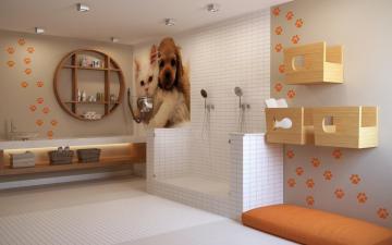 Alugar Apartamento / Padrão em Bauru R$ 1.600,00 - Foto 29