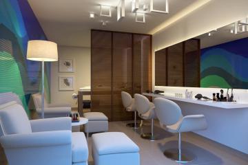 Alugar Apartamento / Padrão em Bauru R$ 1.600,00 - Foto 30