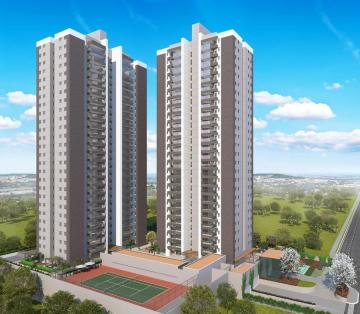 Alugar Apartamento / Padrão em Bauru R$ 4.700,00 - Foto 32
